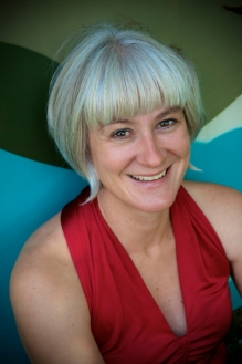 Janet Koops